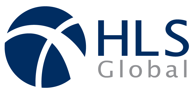 hls-global-accounting-firm-logo